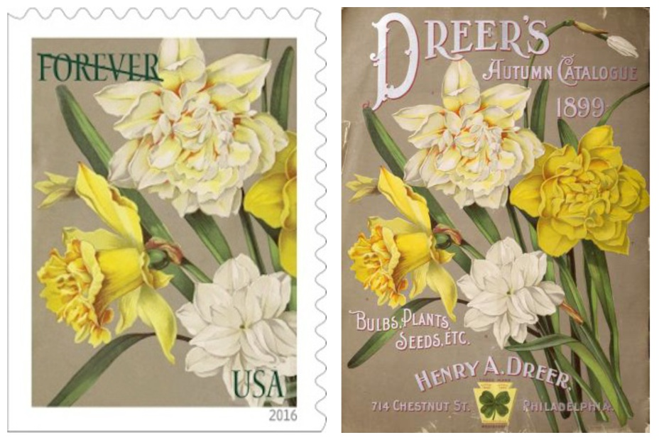 botanical-art-stamp-pair-10_collectpostmarks_com