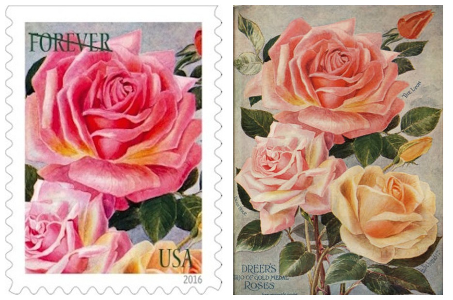 botanical-art-stamp-pair-4_collectpostmarks_com