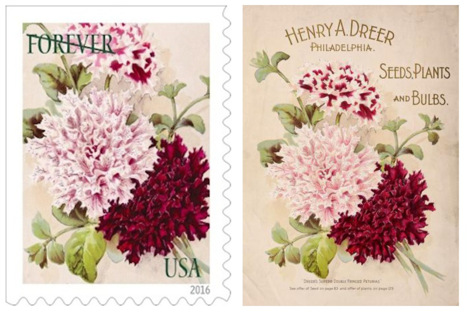 botanical-art-stamp-pair-5_collectpostmarks_com