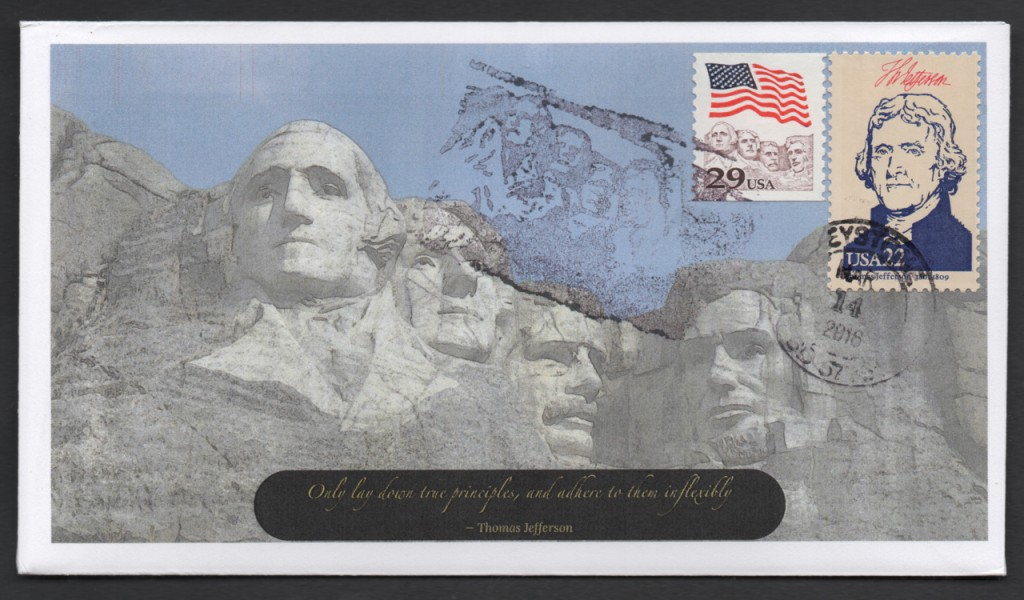 mount-rushmore-b-thomas-jefferson-collectpostmarks_com