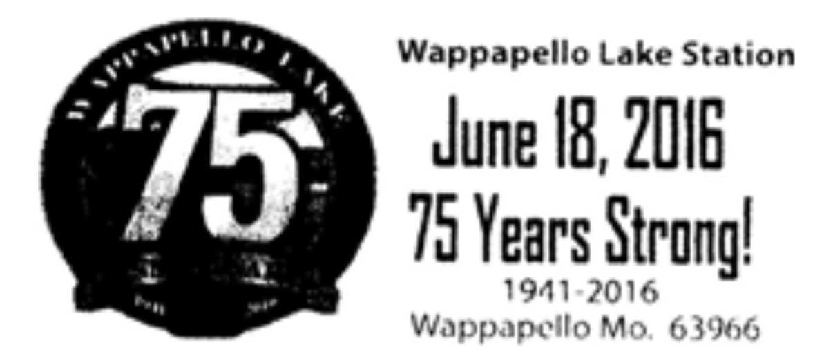 wappapello dating site Lake wappapello state park korepowersportscom find us on facebook  share us cabins pricing to familiarize yourself with the park, click for our map  page  or more in advance of your reservation date for the current calender  year.
