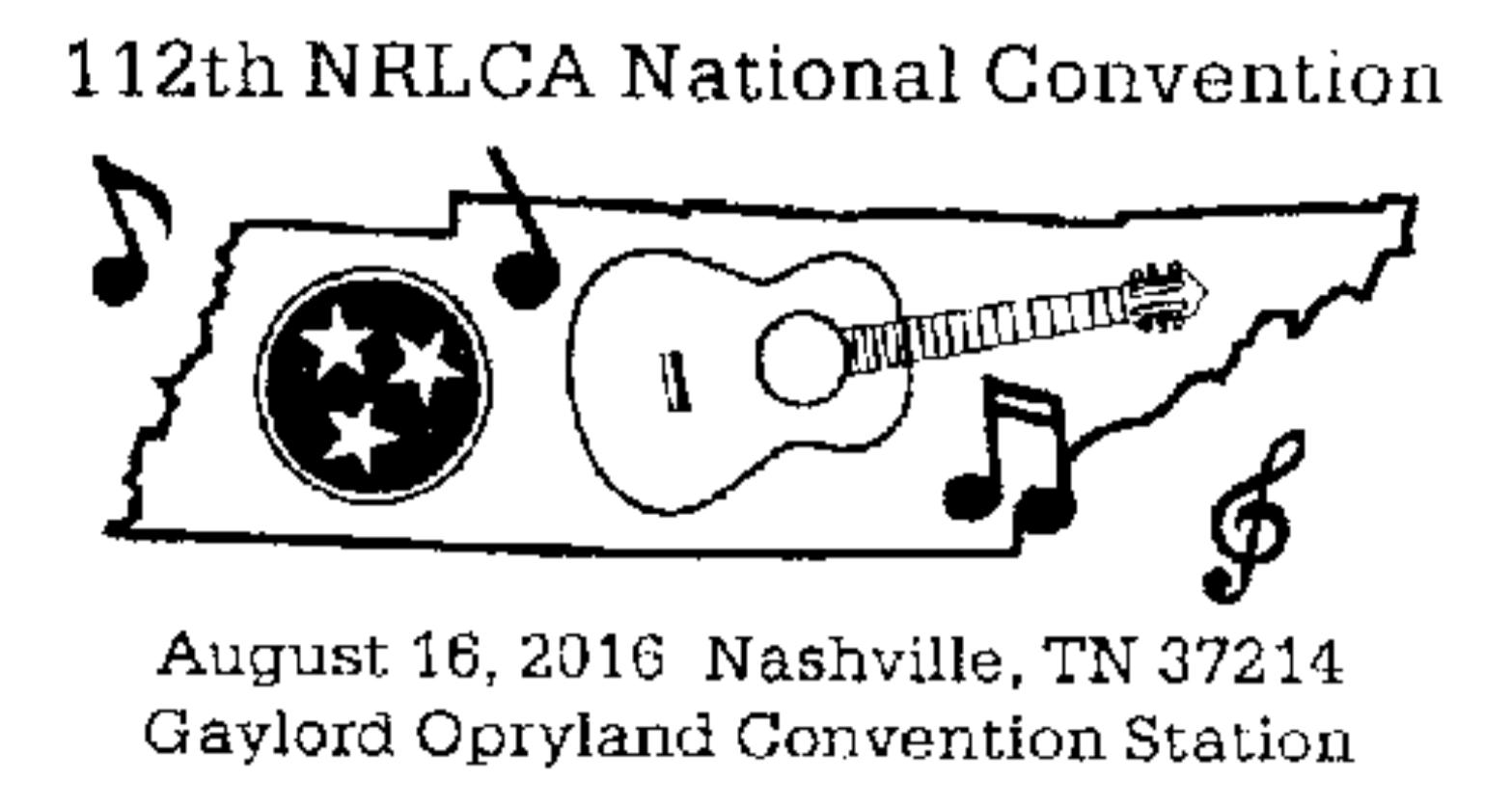 National Rural Letter Carrier Association Newsletter Vol 79 No 21 June 7 1980