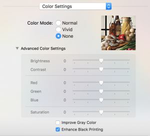 color-settings