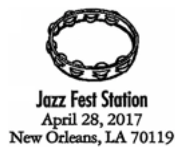 the foundation of jazz in new orleans In 1970, the foundation was set up to be the nonprofit owner of the new orleans jazz & heritage festival – jazz fest – with a mission to sow the seeds of our.
